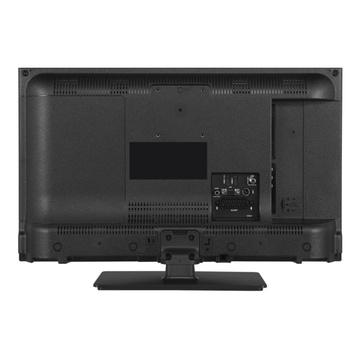 Panasonic TX-24J330E TV 24