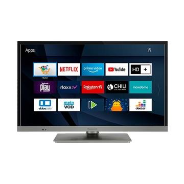 "Panasonic TX-24JS350E TV 24"" HD Smart TV Wi-Fi"