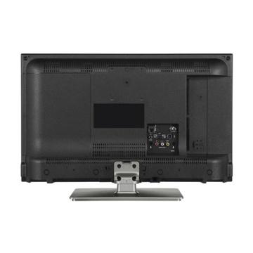 Panasonic TX-24JS350E TV 24