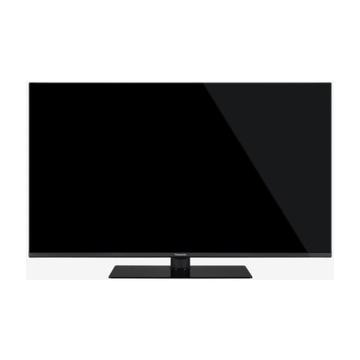 """Panasonic TX-43HX700E TV 43"""" 4K Ultra HD Smart TV Wi-Fi Nero"""