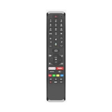 TX-43HX700E TV 43