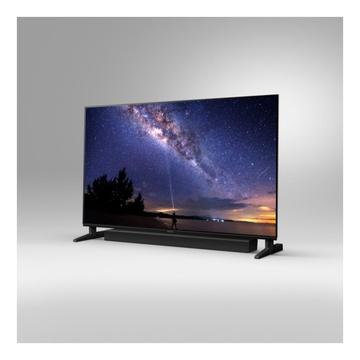Panasonic TX-48JZ1000E TV 48