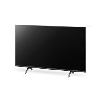 "Panasonic TX-49HX900E TV 49"" 4K Ultra HD Smart TV Wi-Fi Grigio"