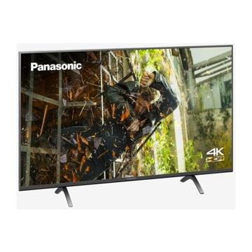 Panasonic TX-49HX900E TV 49
