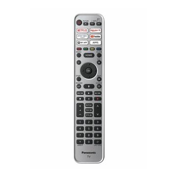 Panasonic TX-55JZ1000E TV 55
