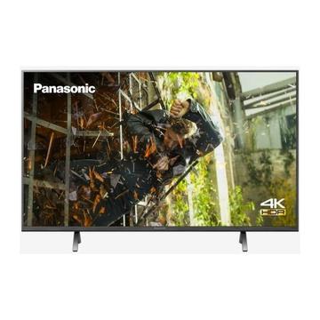 Panasonic TX-65HX900E TV 65