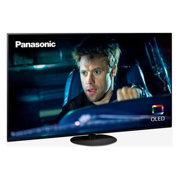 TX-65HZ1000E TV 65
