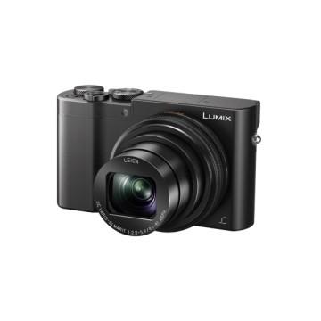 Panasonic Lumix TZ100 Nero