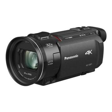 Videocamere Panasonic