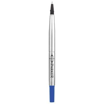 Parker 1950279 ricaricatore di penna Blu Sottile 1 pezzo(i)