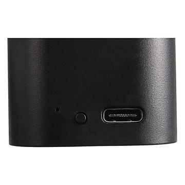 Patona Powerbank per DJI Osmo Pocket 6700 mAh