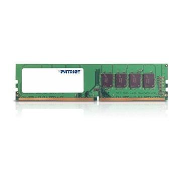 Patriot 8GB DDR4 2666MHz