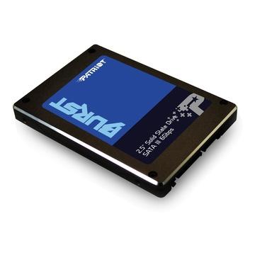 "Patriot Memory PBU96 960GB 2.5"" SATA III"