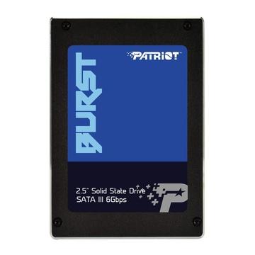 Patriot Memory PBU96 960GB 2.5