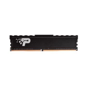 Patriot Memory PSP48G266681H1 8 GB DDR4 2666 MHz