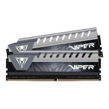 Patriot Memory Viper Elite PVE432G266C6KGY 32 GB DDR4 2666 MHz