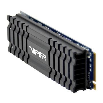 Patriot Memory VPN100 M.2 1TB PCI Express 3.0 NVMe