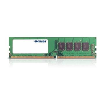 Patriot Signature DDR4 4GB 2666MHz PC4-21300
