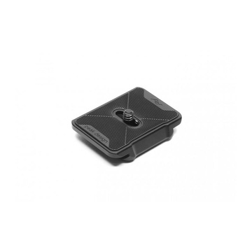 Peak Design PL-D-2 Proplate Dual PlatePiastra Manfrotto RC2 + Arca