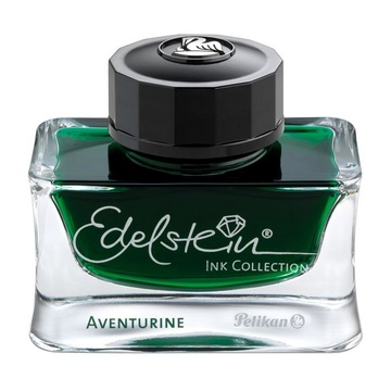 Pelikan 339366 Ricaricatore di penna Verde 1 pezzo