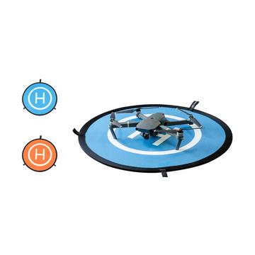 PGYTECH Campo di atterraggio M55cm per Drone universale