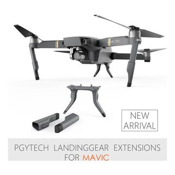 PGYTECH Carrello di atterraggio Extension per DJI Mavic Pro