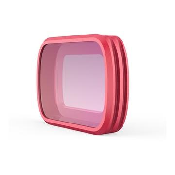 PGYTECH Filtro MRC-CPL per DJI Osmo Pocket