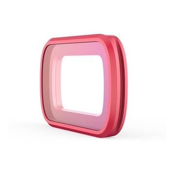 PGYTECH Filtro MRC-UV PRO per DJI Osmo Pocket