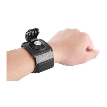 PGYTECH Hand and Wrist Strap per DJI Osmo Pocket / GoPro