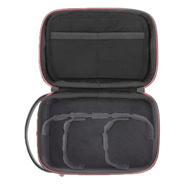 PGYTECH Mini borsa per DJI Osmo Pocket / GoPro / Action Cam