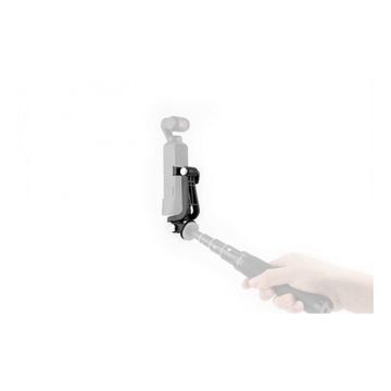 PGYTECH Mounting Kit per DJI Osmo Pocket / GoPro