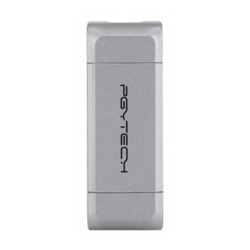 PGYTECH Phone Holder DJI Osmo Pocket