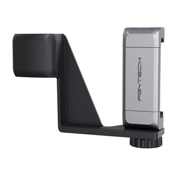 PGYTECH Phone holder set per DJI Osmo Pocket