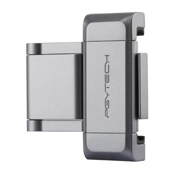 PGYTECH Smartphone Mount PRO per DJI Osmo Pocket