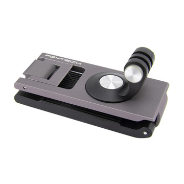 PGYTECH Strap Holder per DJI Osmo Pocket / Action