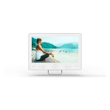 "Philips 19HFL5114W 19"" HD Smart TV Wi-Fi Bianco"