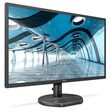 """Philips 22"""" Gaming Led FullHD 1 ms 16:9 Multimediale"""