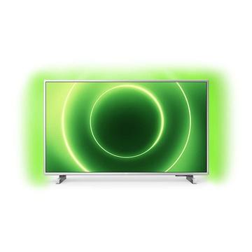 "Philips 32PFS6905/12 32"" Full HD Smart TV Wi-Fi Argento"