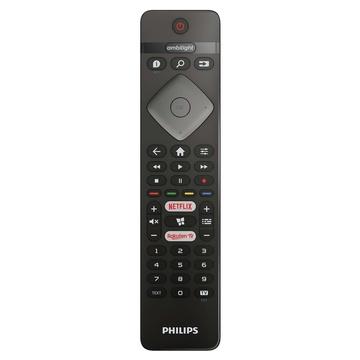 Philips 32PFS6905/12 32