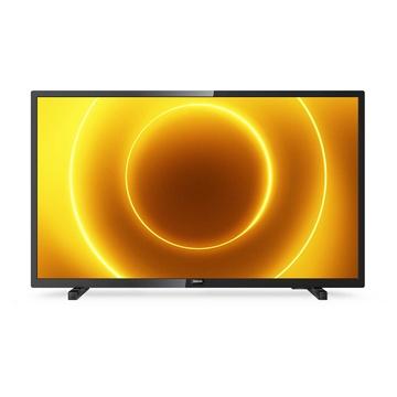 """Philips 32PHS5505/12 TV 32"""" HD Nero"""