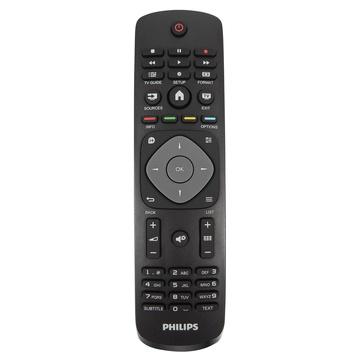 Philips 32PHS5505/12 TV 32