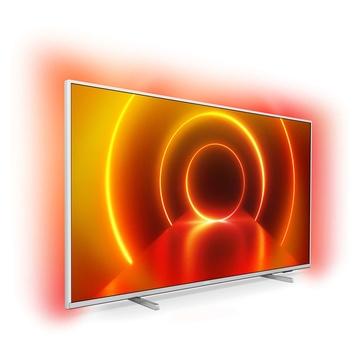 Philips 43PUS7855/12 TV 43