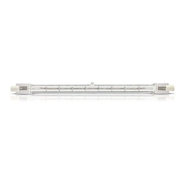 Philips 49212825 lampadina alogena 1000 W R7s Bianco