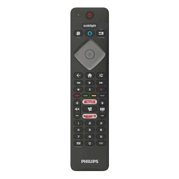 Philips 50PUS7855/12 50