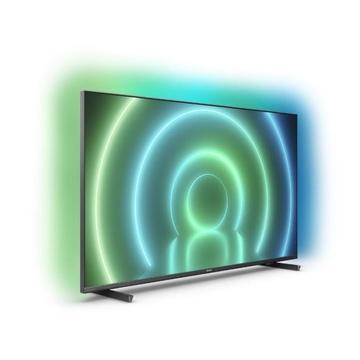 Philips 50PUS7906/12 TV 50