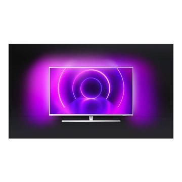 Philips 50PUS8555/12 TV 50