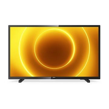 """Philips 5500 series 43PFS5505/12 TV 43"""" Full HD Nero"""