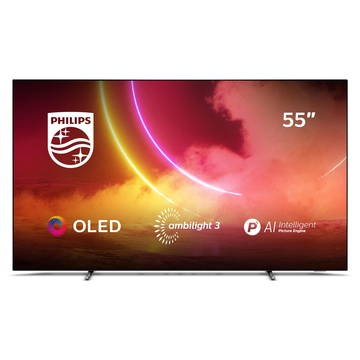 55OLED805/12 TV 55