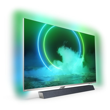 Philips 55PUS9435/12 TV 55