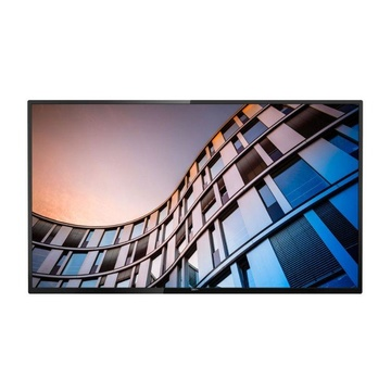 "Philips 58BFL2114/12 TV Hospitality 58"" 4K Ultra HD Nero"